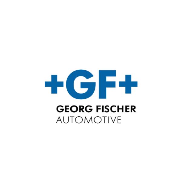 Georg-Fischer-Automotive